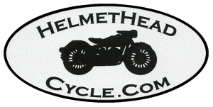 Order Direct from Helmet Sunblocker